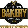 country-winner-national-bakery-awards-2019