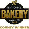 country-winner-national-bakery-awards-2020