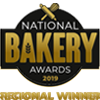 regional-winner-national-bakery-awards-2019