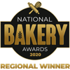 regional-winner-national-bakery-awards-2020